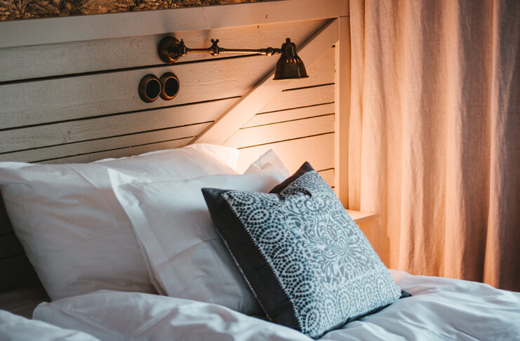 A Zermatt Accommodation That Has As Much Indoor Activity As Outdoor