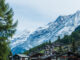 Why Zermatt Will Never Host the Winter Olympic Games