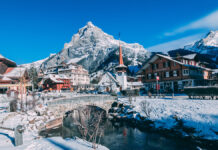 Zermatt: Come For A Day, You'll Never Want To Leave