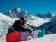 Zermatt Has Some of the Best Skiing and Snowboarding in the World